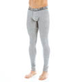 C-in2 Core 100% Cotton Long Underwear 4038