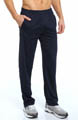 C-in2 Grip Athletic Road Pant 4507