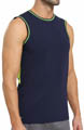 C-in2 Grip Athletic Strong Arm Muscle Shirts 4555