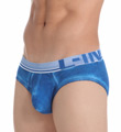 C-in2 Scuff Cotton Low Rise Profile Brief 5113