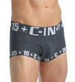 C-in2 Hard Punt Trunk 6960
