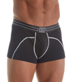 CR7 Essential Rib Cotton Stretch Trunk 8310-47