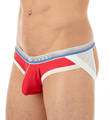 Gregg Homme Hip-Notic Micromodal Low Rise Jock 130234