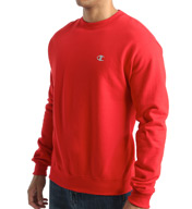 Champion Authentic Eco Fleece Crewneck Sweatshirt S2465