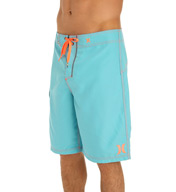 Hurley One & Only 22 Inch Side Pocket Boardshort MBS2130