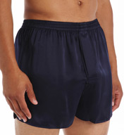 Intimo Solid Silk Boxer M101001