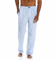 Polo Ralph Lauren 100% Cotton Woven Sleepwear Pant R168A