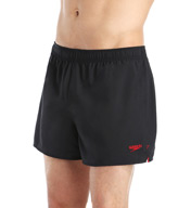 Speedo Active Surf Runner Volley Swim Short 7320256