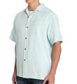 Tommy Bahama TB Paddle Boards Back Embroidery Shirt T310561