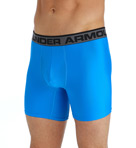 "Under Armour HeatGear Original Series 6"" Boxerjock 1230364"