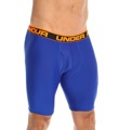Under Armour HeatGear Original Series 9 Inch Boxerjock 1230365
