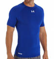 Under Armour HeatGear Sonic Compression Short Sleeve T-Shirt 1236224