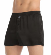 Hartman 100% Eco-Friendly Silk Charmeuse Boxer 791015